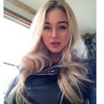 Photo Priscilla, I'd like to meet a guy - Wamba: online chat & social dating