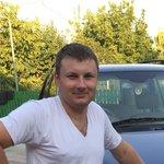 Foto de Emil, Estoy buscando Mujer de 26 - 35 años años  - Wamba