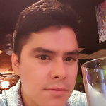 Photo Miguel Angel, I'd like to meet a girl - Wamba: online chat & social dating