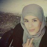 Foto Asma, Ich suche nach einen Mann - Wamba