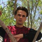 Foto Fawad, Saya mencari Wanita berusia 21 - 30 tahun - Wamba