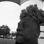 Photo Bennie, I'd like to meet a girl - Wamba: online chat & social dating