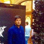 Photo Janbaz, I'd like to meet a girl - Wamba: online chat & social dating