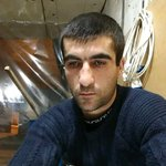 Photo Ando, I'd like to meet a girl - Wamba: online chat & social dating