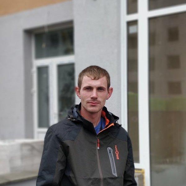 Владислав Русланович