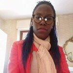 Bild Emilienne Ladune, Jag letar efter Man i åldrarna 21 - 30 år gammal - Wamba