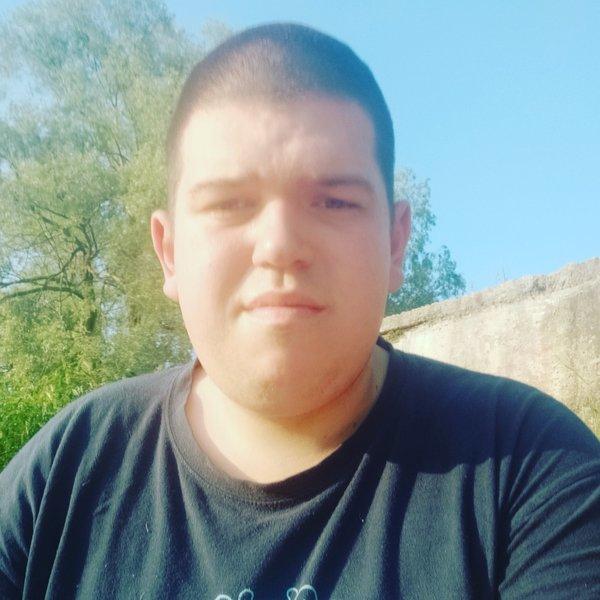 Ruslan Pavlychuk