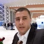 Снимка Mounir,Искам да срещна с жена - Wamba: онлайн чат & соушъл дейтиг