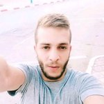 Photo Klay Salah, I'd like to meet a girl - Wamba: online chat & social dating