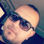 Photo Hocine, I'd like to meet a girl - Wamba: online chat & social dating