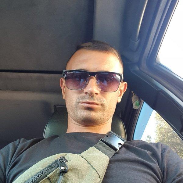 Эдуард Кияница