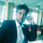 Photo Drwaqar, I'd like to meet a girl aged 26 - 35 years old - Wamba: online chat & social dating