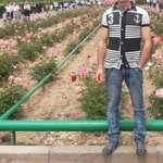 Photo Pshot Andryan, I'd like to meet a girl - Wamba: online chat & social dating