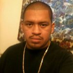 Photo Jimenez, I'd like to meet a girl - Wamba: online chat & social dating