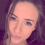 Photo Lisa Brown, I'd like to meet a guy - Wamba: online chat & social dating