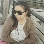 Photo Ro Hernandez, I'd like to meet a guy or a girl aged 21 - 30 years old - Wamba: online chat & social dating