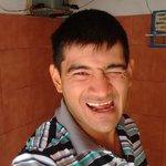 Foto Marcelo, Ich suche nach eine Frau - Wamba