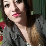 Photo Karu, I'd like to meet a guy - Wamba: online chat & social dating