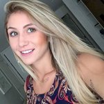 Photo Lindahurley, I'd like to meet a guy - Wamba: online chat & social dating