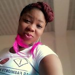 Foto Becca, sto cercando Uomo - Wamba