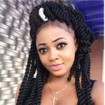 Photo Lovelybae, I'd like to meet a guy - Wamba: online chat & social dating