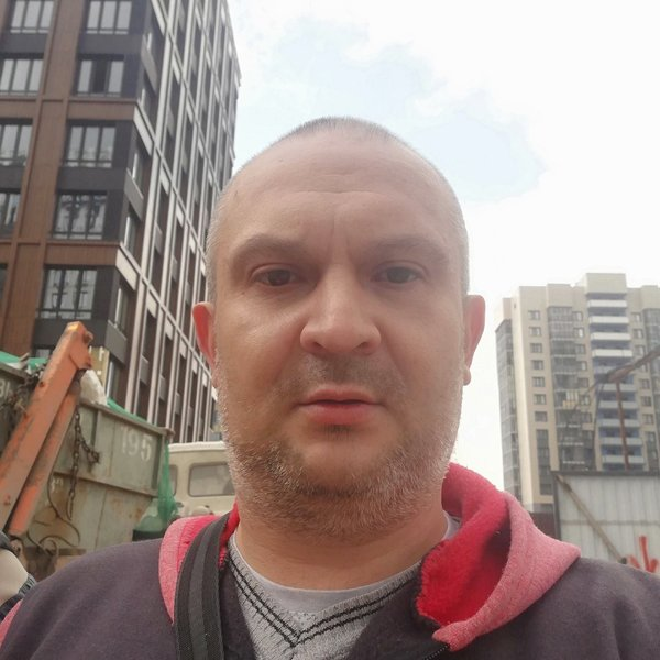 Vlad Zvyagintsev