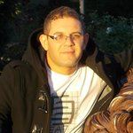 Photo Brahim, I'd like to meet a girl aged 18 - 35 years old - Wamba: online chat & social dating