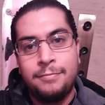 Photo Jay, I'd like to meet a girl - Wamba: online chat & social dating