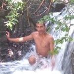 Photo Narek, je recherche une femme âgé 18 - 25 ans - Wamba