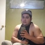 Photo Brandon, I'd like to meet a girl - Wamba: online chat & social dating