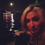 Photo Tracywolfe, I'd like to meet a guy - Wamba: online chat & social dating