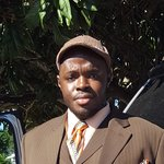 Photo Justin Gudes, I'd like to meet a girl - Wamba: online chat & social dating