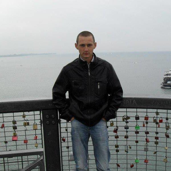 Piotr Paweł