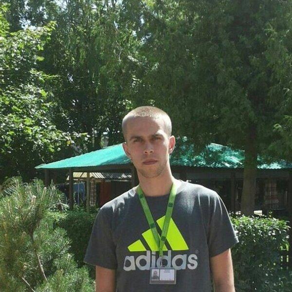 Edvard Malij
