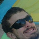 Photo Don, I'd like to meet a girl - Wamba: online chat & social dating