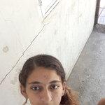 Foto Jesica, Saya mencari Pria berusia 26 - 30 tahun - Wamba