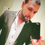 Photo Gul Sultan, I'd like to meet a girl - Wamba: online chat & social dating