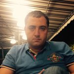 Photo Vagan, I'd like to meet a girl - Wamba: online chat & social dating