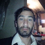 Photo Tomás, I'd like to meet a girl - Wamba: online chat & social dating