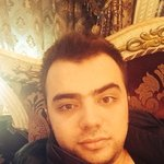 Photo Araik, I'd like to meet a girl - Wamba: online chat & social dating
