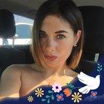 Photo Екатерина, I'd like to meet a guy - Wamba: online chat & social dating