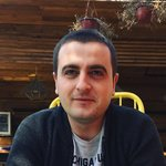 Photo Granit, I'd like to meet a girl - Wamba: online chat & social dating