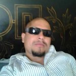 Photo Lerry, I'd like to meet a girl - Wamba: online chat & social dating
