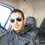 Photo Hoyos, I'd like to meet a girl - Wamba: online chat & social dating