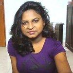 Photo Neha Sahare, I'd like to meet a guy aged 21 - 25