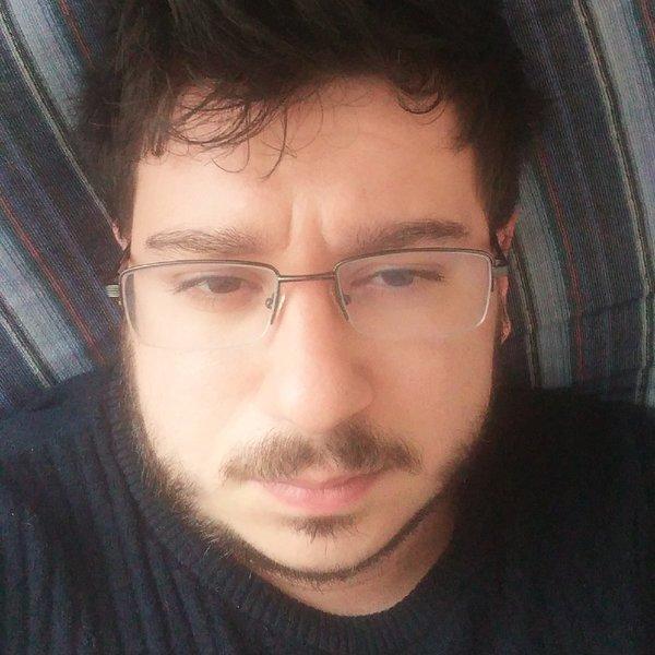 Ahmet Altay