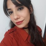 Photo Majo, I'd like to meet a guy aged 31 - 35 year - Wamba: online chat & social dating