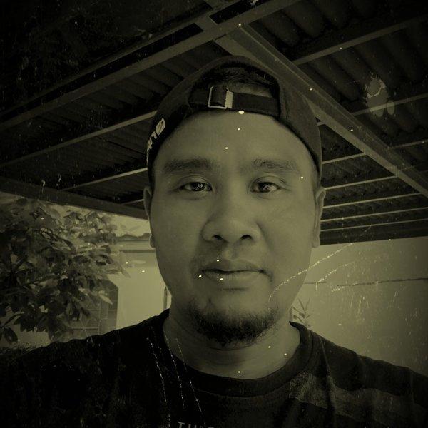 Wahyono Ono