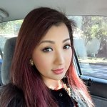 Photo Shan Woong, I'd like to meet a guy - Wamba: online chat & social dating
