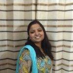 Jaipur dating girl